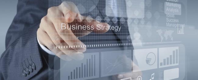 Competitividad empresarial