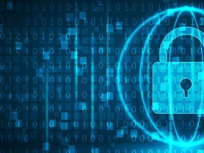 Ciberseguridad para empresas aseguradoras
