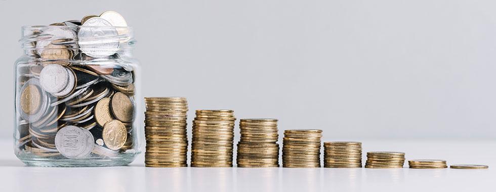 Costes ocultos de las aseguradoras