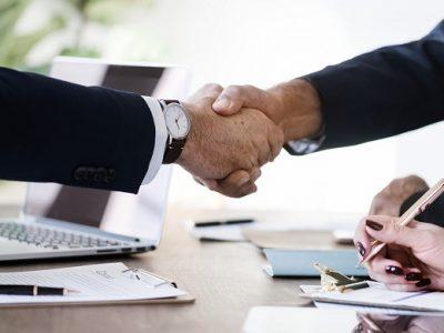 ventajas del outsourcing para aseguradoras
