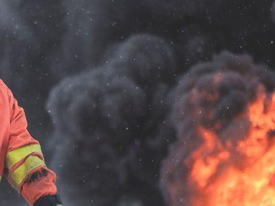 localizacion-informe-bomberos