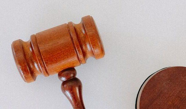 Gestión y obtención de atestados remitidos al juzgado